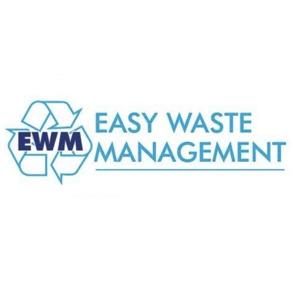 Easy Waste Management Ltd